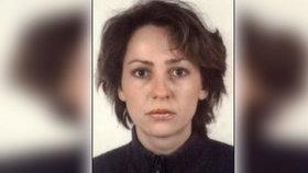 Těhotná žena těsně před porodem utekla z Bulovky: Po několika hodinách se sama vrátila