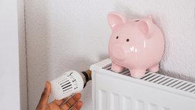 6 tipů, jak ušetřit na topení i tisíce ročně. Pozor na tyhle chyby!