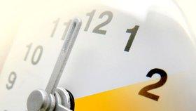 Změna času škodí trávení, energie se uspoří jen málo, míní experti