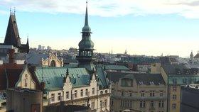 Majitelé domů uspěli v boji proti regulovanému nájemnému u soudu ve Štrasburku