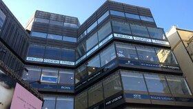 Obchodní dům Kotva je definitivně památkou. Symbol socialistického luxusu se příští rok opraví