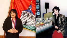 Bývalá moderátorka Eva Jurinová v nové funkci nevydržela: Po útocích konec!