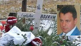 Zavražděného muže pohřbili po 23 letech! Mafiánský boss prozradil, kde leží tělo