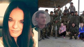 Přítel Čechů obviněných Turky: Nejsou teroristé, chtěli postavit nemocnici