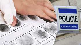 S Veronikou zacházeli na policii jako se zločincem: Odebrali jí vzorky DNA, po žalobě je zničili