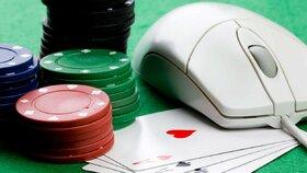 Blíží se konec nelegálního hazardu. Kritici: Dokáže Babiš, co slíbil?
