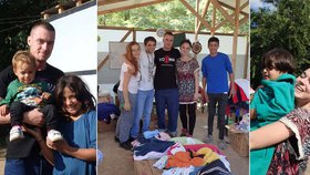 Turci mohou Markétu a Mirka exemplárně potrestat, bojí se vojenský exvelitel