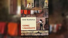 Recenze: Tančící Romové a Sarajevo! Kusturica napsal poctu 70. létům v Jugoslávii