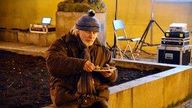Bezdomovci v Ostravě budou mít svou lékařku: Na ordinaci shání Armáda spásy 300 tisíc
