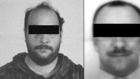 Tempus objasnil další záhadné úmrtí: Muž byl před 8 lety ubit k smrti