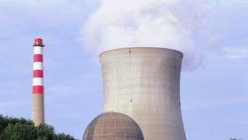 Jaderné elektrárny zůstanou, rozhodli Švýcaři. Strašení Fukušimou nezabralo