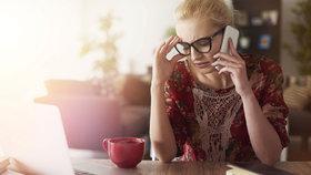 Bubáci byznysu: Pět důvodů, proč je podnikání jen pro otrlé