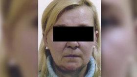 Pátrání odvoláno: Žena s tuberkulózou sama přišla k lékaři