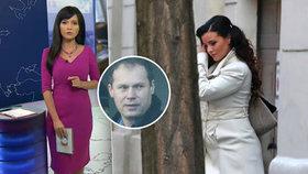 Aneta Savarová se provdala za krále kasin: Svatba kvůli miminku?