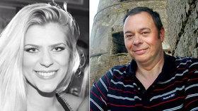 Žárlivého milionáře chtěla opustit profesionální společnice: Uškrtil ji