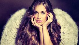 Jaký je váš strážný anděl podle dne, kdy jste se narodili?