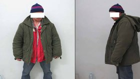 Policie našla opilce (39), co v sobotu nahlásil sedm bomb. Jde o známou firmu