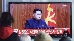 YouTube zablokoval Kimovi kanál: Korea vydělávala na reklamě z videí
