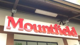 Český Mountfield mění majitele. Koupí ho Číňané