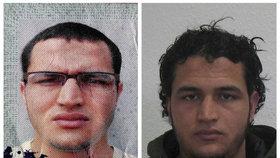 Masakr v Berlíně se nemusel odehrát? Tunisko souhlasilo s Amriho návratem