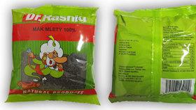 V Penny prodávali mák s pesticidy. Dr. Rashid přesáhl limit osminásobně