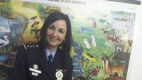 Postižený Tomášek dostal speciální kočárek od neznámého dárce: Pomoci můžete i vy, sbírají se víčka