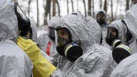 Ptačí chřipka má šesté ohnisko na Táborsku. Vybijí tam 50 kachen a slepic