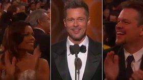 Válka Pitta a Jolie o děti: Hollywood má jasno, Angelina si už neškrtne?