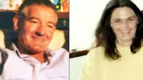 Po 12 letech našli tělo Natalie (†50): Zavraždil ji a rozčtvrtil exmanžel