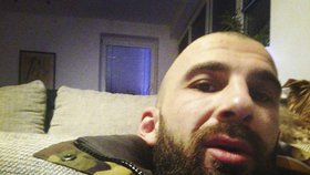 Známý český rapper (†30) spáchal sebevraždu! Šeptá se o oběšení kvůli dluhům