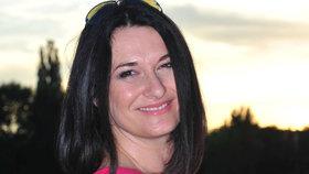 Mirka Čejková: Marek Vít je někdo, kdo žil v mém domě. To je všechno