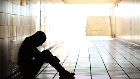 Ráj z Pána prstenů je zemí sebevrahů: Dospívající si houfně sahají na život