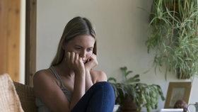 Příběh Kláry: Můj kamarád mi roky ničil vztah, byl do mě zamilovaný!