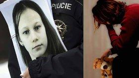 V Česku se ročně ztratí 5 tisíc dětí: Co dělat, když zmizí vaše dcera či syn?