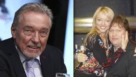 Strasti Gottovy dcery Dominiky po odchodu do Finska: Musí mít dvě práce!