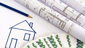 Roste zájem o rekonstrukce bydlení - nejčastěji Češi investují do kuchyní a koupelen!