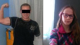 Otakarův bratr o údajném pokusu o vraždu Míši Muzikářové a její matky: Ota nebyl idiot