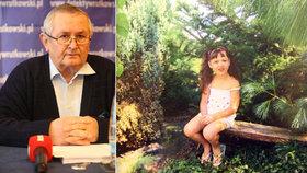 Českou školačku (9) unesl Tunisan! Začalo to jako velká láska, říká dědeček Sofinky