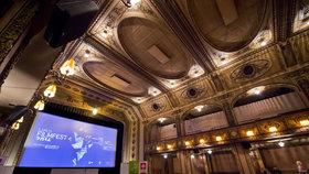 8 pražských malých kin, která si zamilujete: Co v nich dnes dávají?