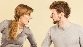 Znamení horoskopu jako protivníci: S kým nemáte šanci vyhrát?