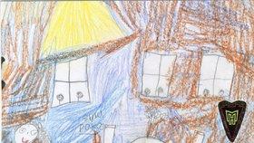 Co vytvoří dětem v nouzi útulný domov?