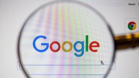 Googlu hrozí další megapokuta. Tentokrát kvůli Androidu