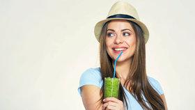 Víkendový detox krok za krokem: Pročistíte si tělo a zhubnete!