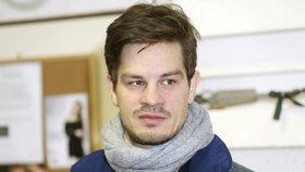 Zpěvák David Kraus v slzách: Zatímco hrál, zemřel milovaný člen rodiny!