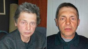 """""""Tři roky mě mučili."""" Pohřešovaný ruský vědec unikl ze zajetí v Kazachstánu"""