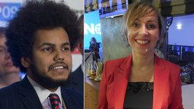 Mladé politika neláká: Feri vábí stravenkami, jaká jsou další řešení?