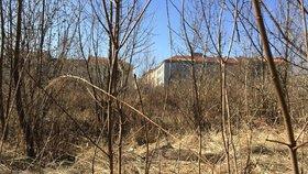 Stavět v Praze 9 nové domy? Radnice jde výstavbě vstříc, hlavně na brownfieldech