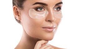 Vyzkoušeno za vás: Domácí oční maska vás zbaví kruhů a otoků pod očima