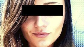 Kdo Sabině (†25) rozmlátil hlavu? Známý popsal, jak ji našel přítel! Zmizely peníze a hodinky