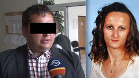 Těhotná Eva (†24) byla znásilněna a zavražděna: Obžalovaný byl znovu osvobozen!